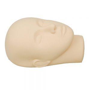 Manikena galva