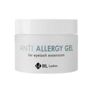 Anti-Allergy-Gel-for-Eyelash-Extension-Application_1_84aa1aa9-132f-44ba-9a1c-959d0ee272cf_635x635