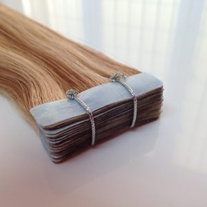 zen_hair_tape_in_extensions_close_up_1